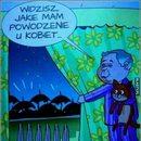 Jak sądzisz  dlaczego  poseł Kaczyński  tak  bardzo  boi  się  powodzenia  jakie  ma  premier Donald Tusk ?