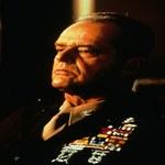 Jack Nicholson: Oscarowy rekordzista