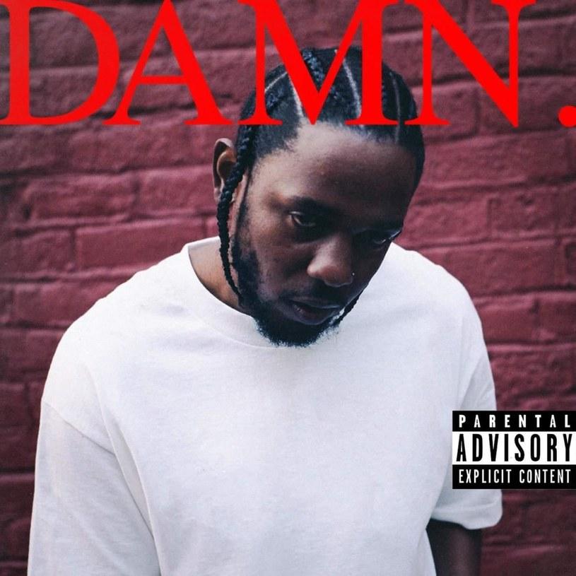 Idź do jasnej cholery z taką okładką, Kendrick. Może ona się nie podobać, ale w poszukiwaniu innych wad okazuje się, że jej wygląd jest najpoważniejszym zarzutem.