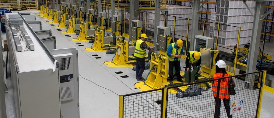 We wrześniu BSH Bosch Siemens Hausgeraete otworzy we Wrocławiu dwie fabryki: piekarników i lodówek. W najbliższych latach firma chce zatrudnić tysiąc osób, a w rozwój fabryk zainwestować 500 mln zł.