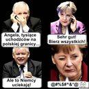 Przyjaciel Merkel będzie miał problem. Nie będzie zasłaniania się immunitetem