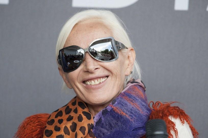 Coraz głośniej o powrocie do muzyki Kory, która przez ostatnie lata zmagała się z poważną chorobą nowotworową.