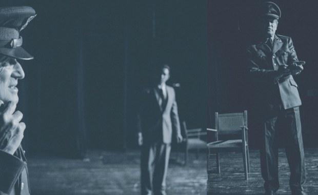 """Wystartował konkurs na plakat o jednoczącym, pokojowym przesłaniu. """"Blizny pamięci - rzecz o Janie Karskim"""" to tytuł spektaklu, który zostanie wystawiony w Oświęcimskim Centrum Kultury 21 czerwca, w ramach edukacyjnej części programu LFO. Dzień później, podczas uroczystości oficjalnego otwarcia 8. edycji festiwalu, zostaną wręczone nagrody w konkursie na plakat pod hasłem """"Granica łączy""""."""