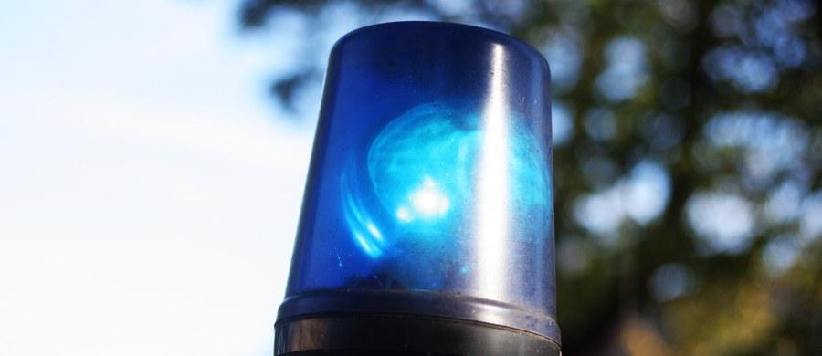 Jedna osoba zginęła, a jedna została ranna w wyniku wybuchu samochodu Specjalnej Misji Monitoringowej OBWE (SMM) na kontrolowanych przez separatystów prorosyjskich obszarach obwodu ługańskiego na wschodzie Ukrainy.