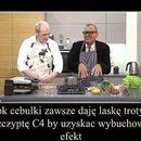 """Radosław Sikorski """"kłamca smoleński"""""""