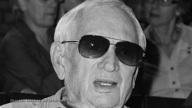 22 kwietnia 2017 roku w Warszawie zmarł aktor Witold Pyrkosz znany z gry m.in. w: Janosiku, serialu ''M jak miłość'' oraz w ponad stu innych produkcjach zarówno filmowych, jak i teatralnych.