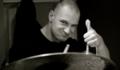 Znamy termin pogrzebu perkusisty Krzysztofa Kwiatkowskiego
