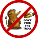 dont-feed-the-trolls.png