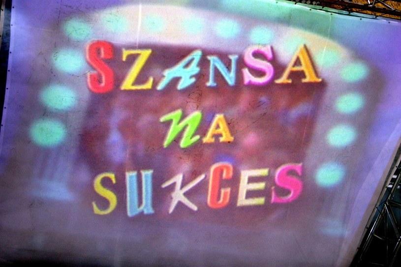 """29 kwietnia 2012 roku w TVP2 wyemitowano ostatni odcinek """"Szansy na Sukces"""". Z tej okazji przypominamy pięć najpopularniejszych występów w historii muzycznego programu, które można odnaleźć na Youtube."""