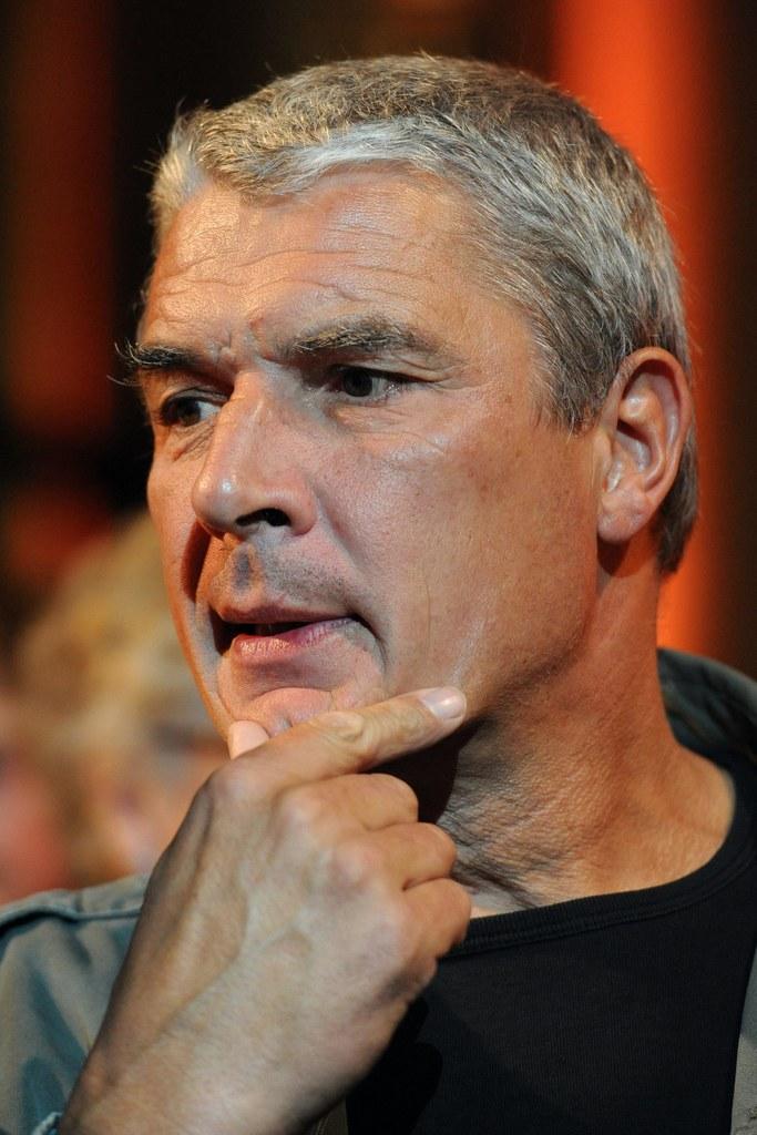 Andrzej Hrechorowicz