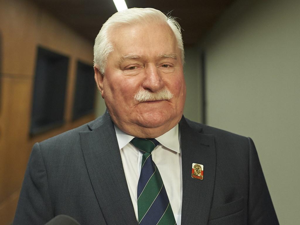 Dominik Kulaszewicz