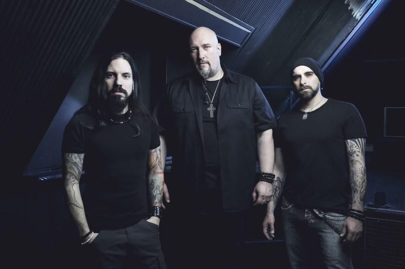Niemcy z Rage mają już gotowy nowy album.