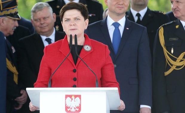 Premier Beata Szydło weźmie dziś udział w szczycie premierów państw bałtyckich w Tallinie. Będzie on poświęcony pogłębianiu współpracy m.in. w dziedzinie infrastrukturalnej.