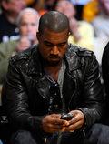 Kanye West zniknął z mediów społecznościowych. Oto jego pamiętne wpisy