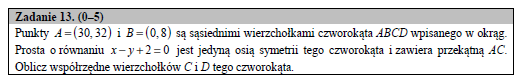 /CKE /INTERIA.PL