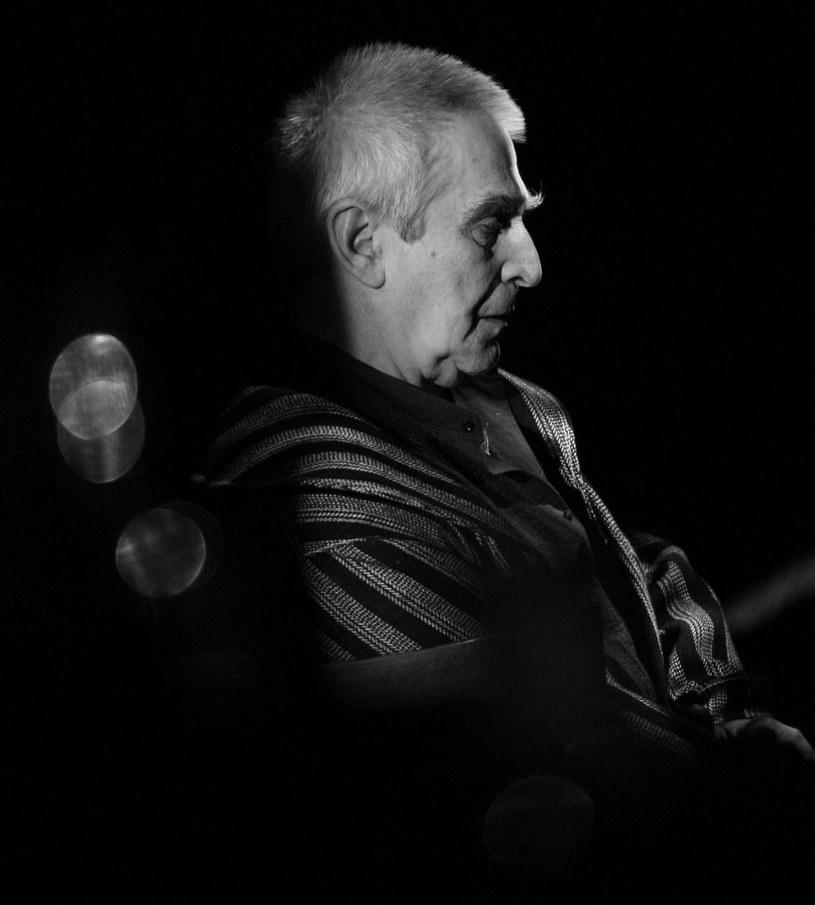 Zmarł szczeciński aktor Jacek Polaczek - poinformował w poniedziałek Teatr Polski w Szczecinie. Od 1976 r. był on zawiązany ze szczecińskimi scenami teatralnymi. Miał 74 lata.