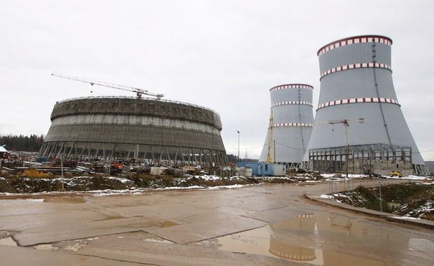 Wokół wszystkich 10 elektrowni jądrowych w Rosji powstaną strefy bezpieczeństwa w celu wzmocnienia ich ochrony przed zagrożeniem terrorystycznym - poinformował rząd. Na obszarze tych stref wprowadzone zostaną ograniczenia wjazdu i pobytu osób postronnych.