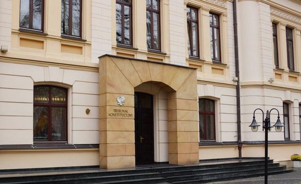 Komisja Europejska nie wystąpi o nałożenie sankcji na Polskę na wtorkowym posiedzeniu ministrów ds. europejskich UE, podczas którego dyskutowana będzie kwestia praworządności w Polsce – ustaliła dziennikarka RMF FM.  Po raz pierwszy jednak o sytuacji w Polsce dyskutować będą kraje UE.