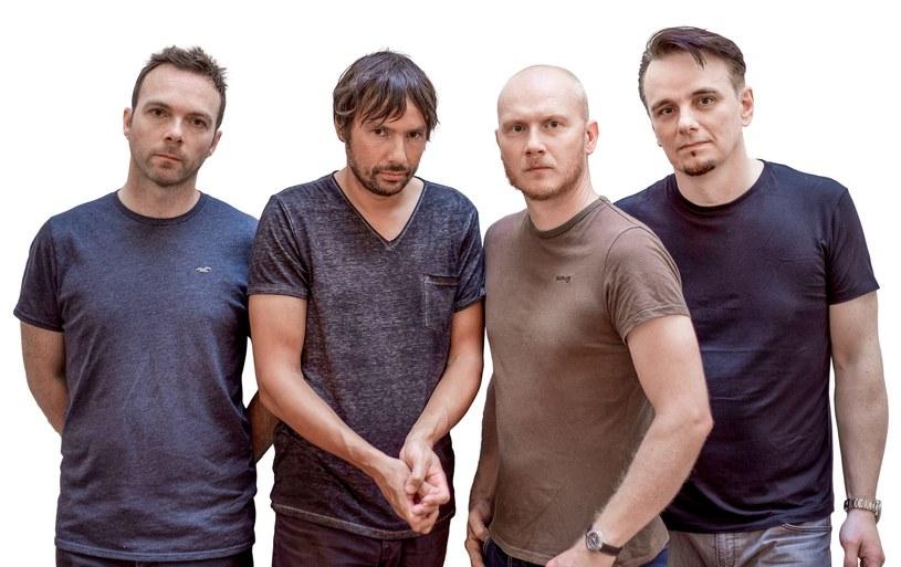 Na początku września do Polski powróci brytyjska grupa The Pineapple Thief. Gościnnie zespół wspierać będzie perkusista Gavin Harrison (King Crimson, eks-Porcupine Tree).