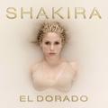 """Recenzja Shakira """"El Dorado"""": Złoty skarb"""