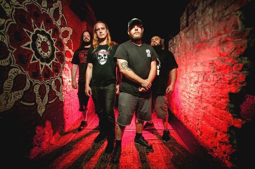 Deathmetalowcy z amerykańskiego Origin ujawnili szczegóły premiery nowego albumu.