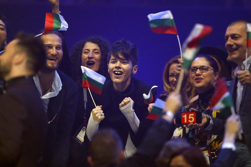 W mediach pojawiły się informacje, że Kristian Kostow, reprezentant Bułgarii na Eurowizji, w 2014 r. zaśpiewał na zajętym przez Rosjan Krymie. Ostatecznie jednak służby ukraińskie uznały, że 17-letni obecnie Bułgar nie złamał obowiązujących przepisów.