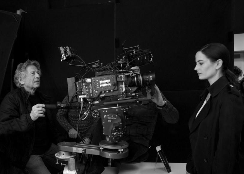 """Zrekonstruowany cyfrowo """"Człowiek z żelaza"""", a także nowy film Romana Polańskiego """"Prawdziwa historia"""" znalazły się w programie 70. festiwalu filmowego w Cannes, który rozpoczyna się w środę, 17 maja. Po raz kolejny żaden polski film nie startuje w konkursie o Złotą Palmę."""