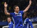 Chelsea - Watford 4-3 w zaległym meczu Premier League