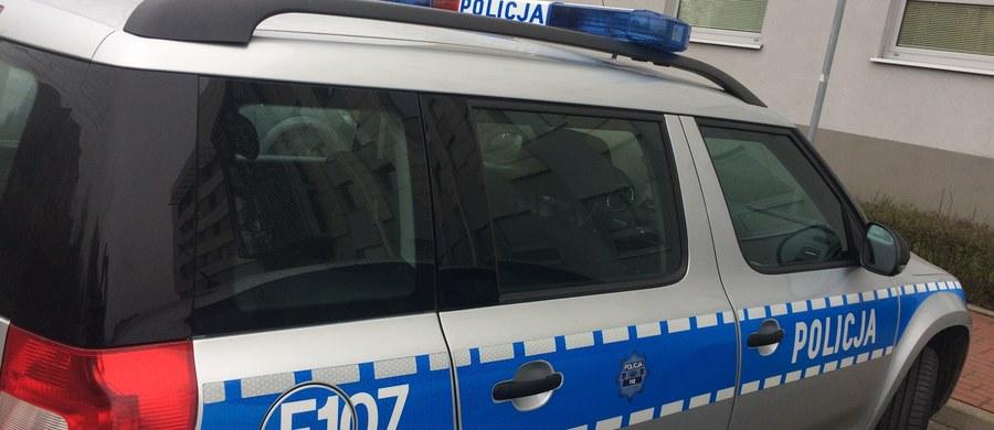 Prokuratorskie śledztwo ma wyjaśnić okoliczności tragicznej śmierci 19-latki z Płońska. Ciało dziewczyny w poniedziałek rano zostało wyłowione z wyrobiska po cegielni. Dzień wcześniej rodzina zgłosiła jej zaginięcie.