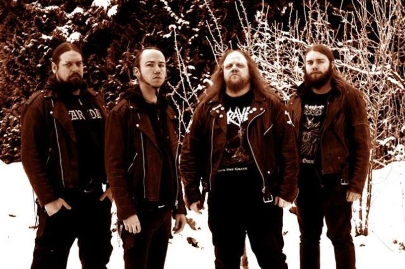 Deathmetalowcy ze szwedzkiego Entrails odliczają już dni do premiery nowego albumu.