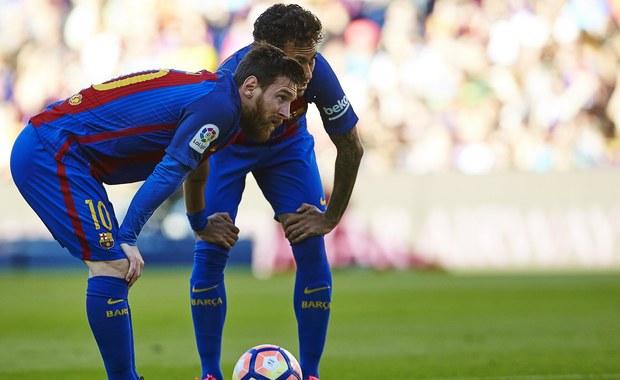 Jak poinformowali hiszpańscy dziennikarze, FC Barcelona złożyła intratną propozycję Celcie Vigo, która w środę zmierzy się z Realem Madryt w zaległym meczu Primera Division.