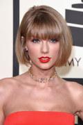 Taylor Swift i Joe Alwyn są parą?