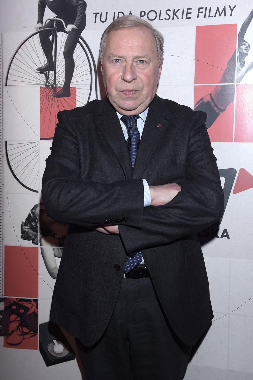 Jeden z najbardziej rozpoznawalnych, wszechstronnych i lubianych polskich aktorów Jerzy Stuhr został uhonorowany przez organizatorów Solanin Film Festiwalu w Nowej Soli (Lubuskie). 9. edycja imprezy odbędzie się pod koniec sierpnia.