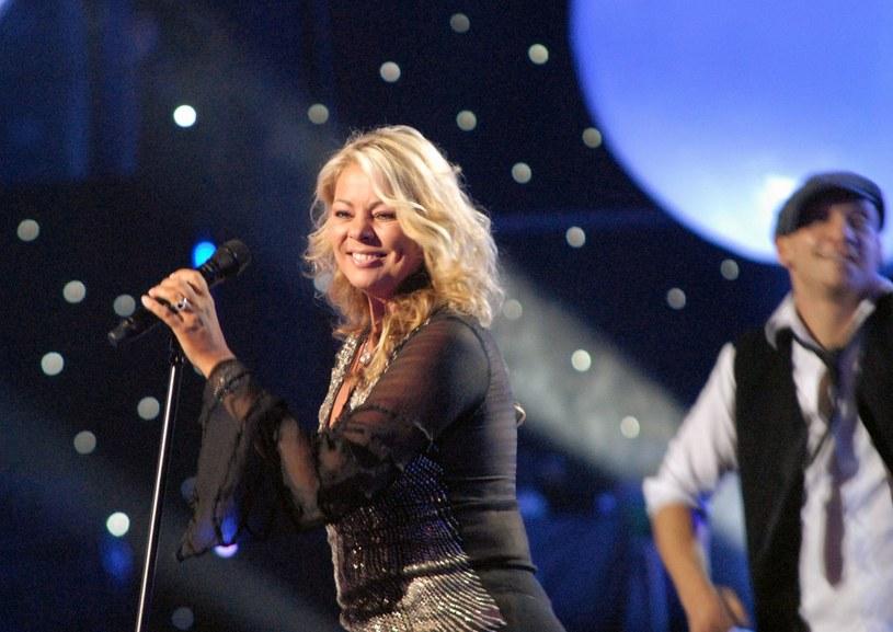 18 maja 2017 roku Sandra Cretu świętuje 55. urodziny. W latach 80. wokalistka była jedną z największych gwiazd w Europie.