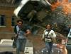 Zobacz trailer: Transformers: Ostatni Rycerz