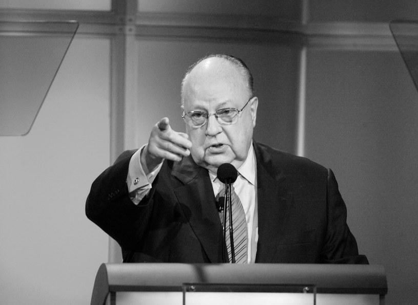 W wieku 77 lat w czwartek zmarł założyciel i były szef Fox News, Roger Ailes - podała ta konserwatywna amerykańska telewizja. Agencja AP pisze, że zakładając Fox News, Ailes na trwałe zmienił telewizję informacyjną.
