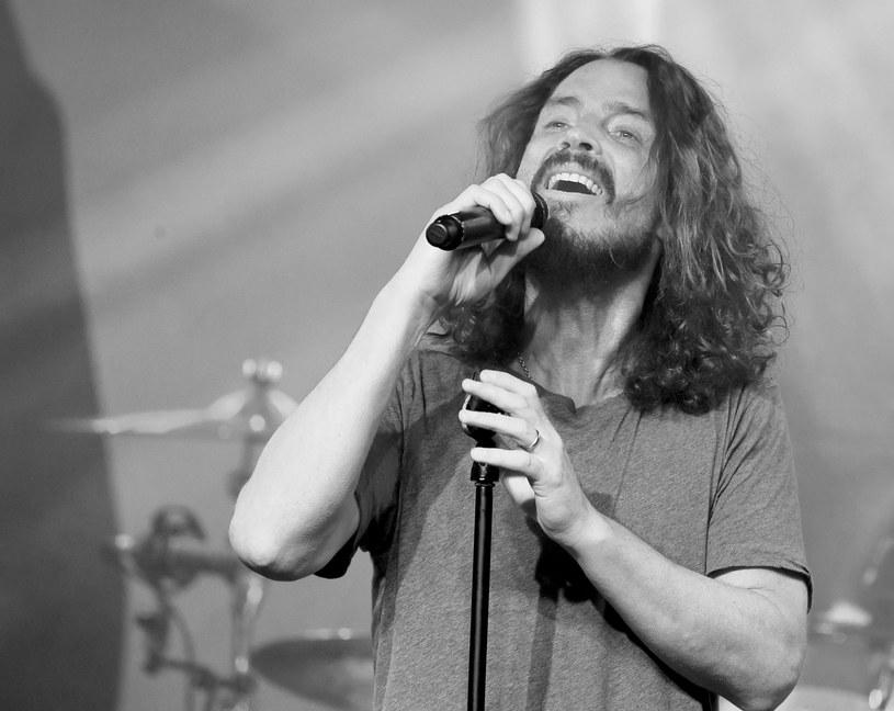 Sześć pozostałych koncertów grupy Soundgarden zostało oficjalnie odwołanych. W środę wieczorem (17 maja) samobójstwo popełnił wokalista tej amerykańskiej formacji Chris Cornell.