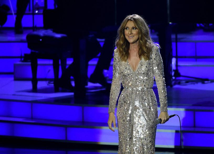 """W niedzielę (21 maja) Celine Dion będzie gościem gali Billboard Music Awards, podczas której zaśpiewa swój przebój """"My Heart Will Go On"""". Występ będzie uczczeniem 20. rocznicy filmu """"Titanic"""", na potrzeby którego powstała ta piosenka."""