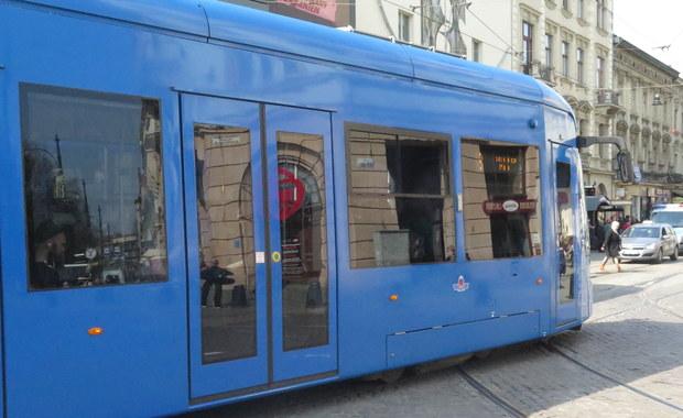 Zarząd Infrastruktury Komunalnej i Transportu podpisał umowę na wykonanie linii tramwajowej na północy Krakowa z Krowodrzy Górki do Górki Narodowej. Koszt to ponad 326 mln zł. Inwestycja ma być gotowa w grudniu 2020 roku.