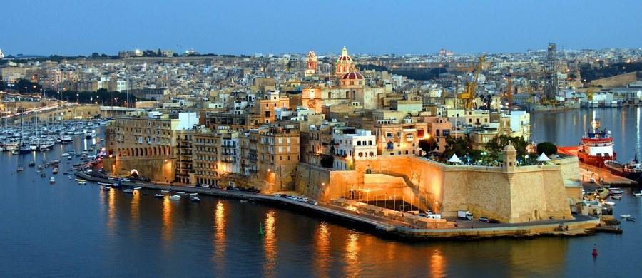 """Nie będziemy komentować tych przecieków - to odpowiedź Komisji Europejskiej na prośbę o skomentowanie publikacji """"Malta files"""", ponad 150 tys. poufnych dokumentów, które mają pokazać, że Malta, najmniejszy kraj UE, jest rajem podatkowym."""