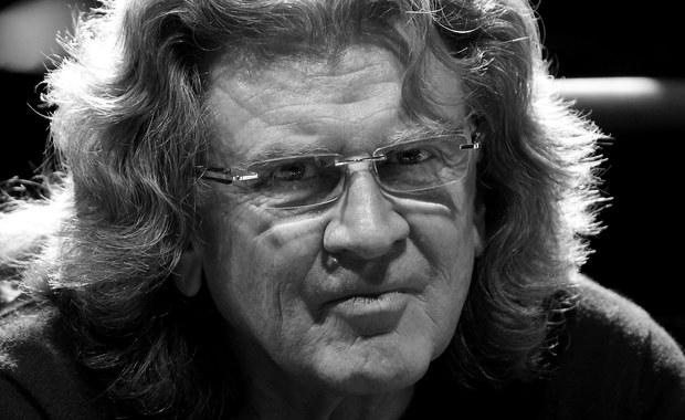 Zbigniew Wodecki zostanie pochowany w rodzinnym grobowcu na cmentarzu Rakowickim. Piosenkarz zmarł w poniedziałek w wieku 67 lat. Jego pogrzeb odbędzie się w przyszłym tygodniu.