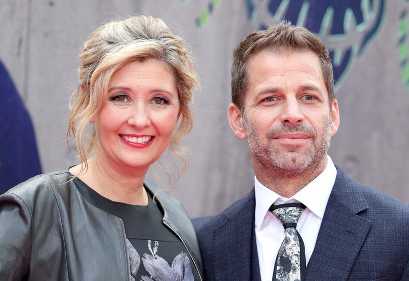 """Zack Snyder, reżyser """"Ligi Sprawiedliwości"""", zrezygnował z dalszych prac nad filmem w związku z tragiczną śmiercią 20-letniej córki. Jego obowiązki przejmie Joss Whedon (""""Avengers: Czas Ultrona"""")."""