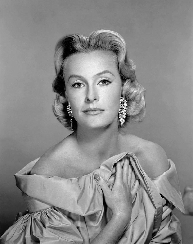 Amerykańska aktorka Dina Merrill zmarła w poniedziałek, 22 maja, w wieku 93 lat - poinformowała rodzina artystki.