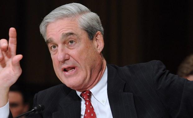 Resort sprawiedliwości USA zezwolił, aby były dyrektor FBI Robert Mueller został specjalnym prokuratorem w śledztwie w sprawie ingerencji Rosji w wybory prezydenckie w 2016 roku oraz kontaktów otoczenia prezydenta Donalda Trumpa z przedstawicielami Kremla.