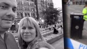Polskie małżeństwo zginęło w zamachu. Przyjechali odebrać córki