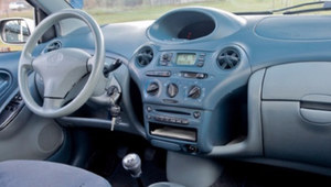 To jeden z najlepszych i najtańszych samochodów używanych