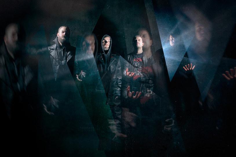 Norweska formacja Execration szykuje się do premiery nowego albumu.