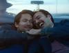 Zobacz trailer: Tom of Finland