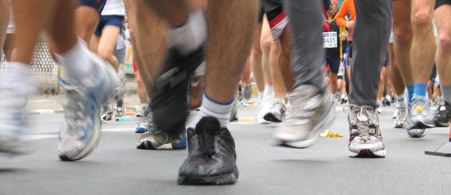 Niewłaściwe uprawianie sportu może przysporzyć nam sporo zdrowotnych problemów. Zignorowany ból kręgosłupa może wyrządzić katastrofalne szkody w organizmie. Dlatego lekarze w trakcie Kongresu Medycyny Rodzinnej dyskutują o tym, co zrobić, by zwiększyć świadomość społeczną o możliwych zagrożeniach.