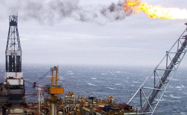 W nadchodzącym tygodniu dowiemy się, czy zdrożeje ropa, a tym samym nasze wakacyjne podróże. Donald Trump podejmie też decyzję ws. porozumienia klimatycznego. W Krakowie rusza natomiast konferencja impact'17, której tematami będą przyszłość gospodarki i cyfryzacji.